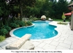 Creating your own backyard oasis