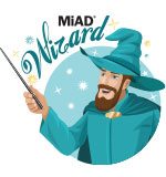 About MiAD Wizard