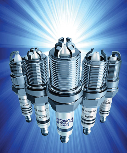 car parts platinum automobiles tictail auto iridium spark plug