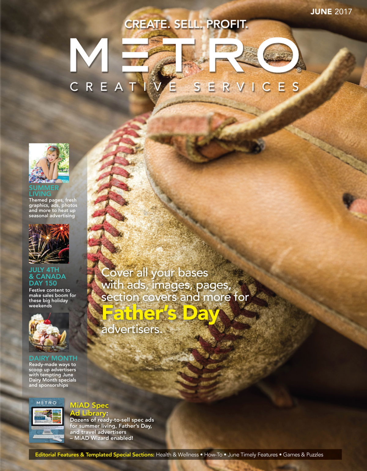 metrocreativeconnection your online gateway to the moneymaking