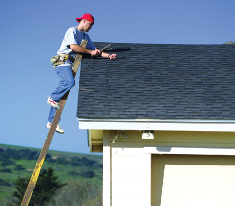 Does Time Of Year Affect Roofing Jobs Home Improvement