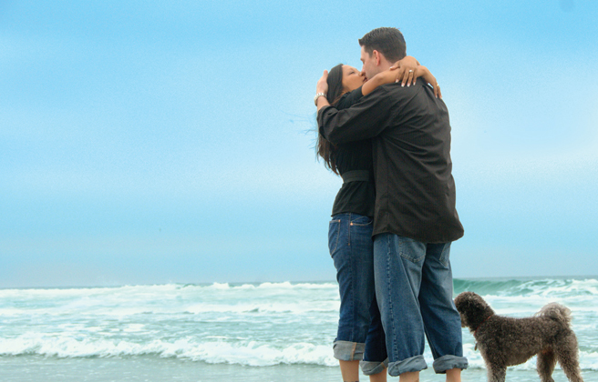 make temporary long distance relationship work